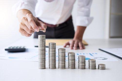 Liverpool Accountants - High-Income