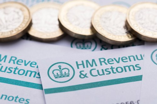 Liverpool Accountants - Tax Efficient Salary