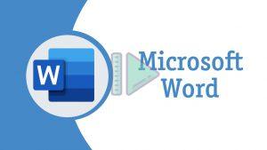 Microsoft Word -Liverpool Accountants