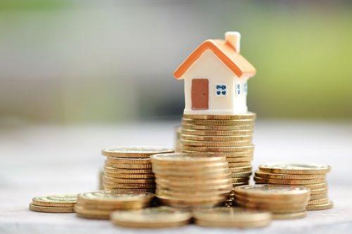 House Tax - Liverpool Accountants - SMALL