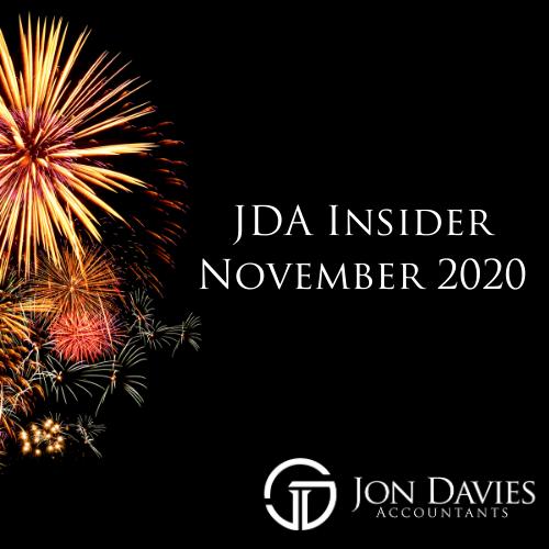 JDA Insider November 2020 - SMALL