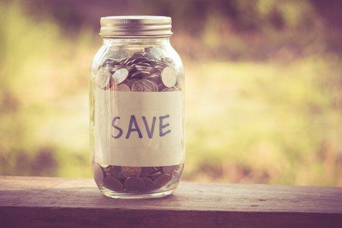 Save Money - Liverpool Accountants - SMALL